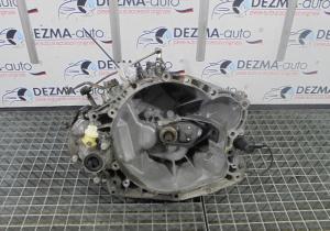 Cutie viteza manuala, 20DM23, Citroen Berlingo (MF) 2.0hdi, RHY