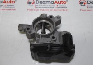 Clapeta acceleratie GM55564247, Opel Astra J