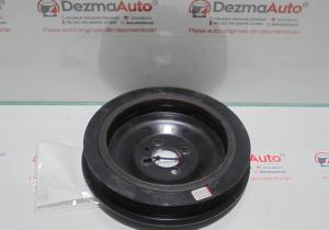 Fulie motor, GM55563401, Opel Astra J, 2.0cdti, A20DTH
