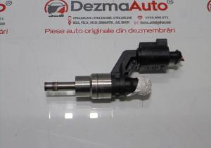 Injector cod 03C906036A, Audi A3 (8P1) 1.6fsi, BLP