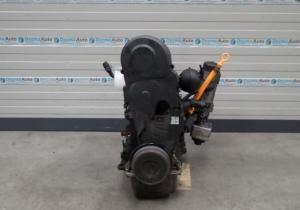 Bloc motor ambielat, Skoda Fabia 1 Combi (6Y5) 1.9tdi, ATD