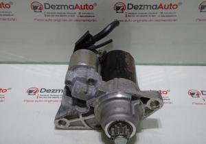Electromotor 02T911023R, Seat Ibiza 5 Sportcoupe (6J1) 1.2b, CJLB