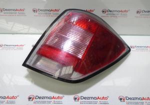 Stop dreapta spate, GM13223674, Opel Astra H combi (id:303786)
