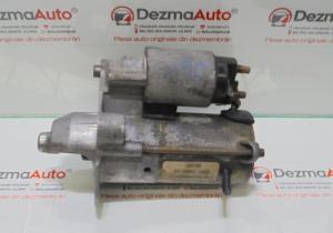 Electromotor, 2S6U-11000-EC, Ford Fiesta 5, 1.6tdci