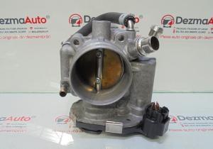 Clapeta acceleratie, GM55577375, Opel Insignia A, 1.8b