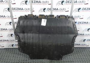 Scut motor 1K0825237AG, Seat Toledo 3 (5P2) 2.0tdi