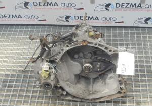 Cutie viteza 20DM47 Citroen Berlingo, 1.9d (id:308631)
