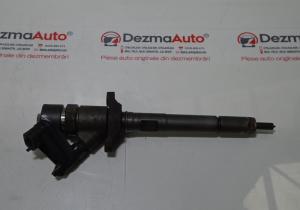 Injector cod 0445110239, Citroen Berlingo 1, 1.6hdi