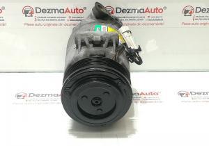 Compresor clima GM13124751, Opel Astra H, 1.7cdti (id:314166)