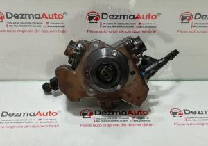 Pompa inalta presiune, GM55206489, Opel Astra H, 1.3cdti (id:313607)