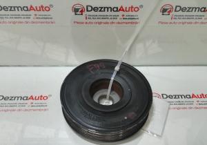 Fulie motor, Renault Megane 2, 1.9dci (id:314569)