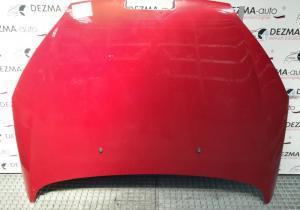 Capota fata, Peugeot 407 (id:315874)