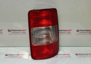 Stop dreapta aripa, 4VEX-13A602-AA, Vw Caddy 3 (2KA, 2KH) (id:316580)
