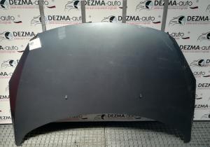 Capota fata, Peugeot 307 SW (id:315872)