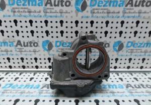 Clapeta acceleratie Seat Altea (5P1) 2.0tdi, BMM, 03G128063A