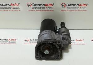 Electromotor, 001911023B, Vw Polo (9N) 1.4B (id:319033)