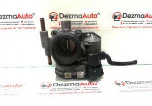 Clapeta acceleratie GM24420536, Opel Corsa D 1.2b