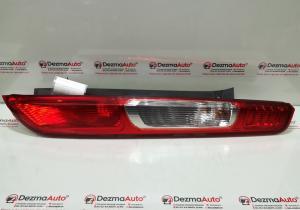 Stop dreapta aripa, 4M51-13404-A, Ford Focus 2 (DA) (id:316484)