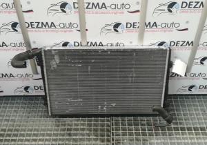 Radiator racire apa, 1K0121251AM, Vw Golf 5 Variant (1K5) 1.9tdi (id:317430)