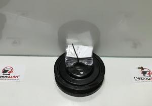 Fulie motor, 03G103243, Vw Golf 5 (1K1) 2.0tdi (id:274770)