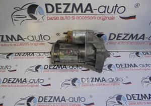 Electromotor 9646972280, Citroen C4 (II) Picasso 2.0hdi RHE