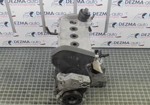 Motor APG, Seat Leon (1M1) 1.8B