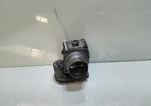 Clapeta acceleratie GM55567728, Opel Astra J, 1.7cdti (id:323390)