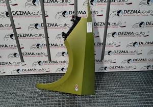 Aripa stanga fata, Seat Ibiza 5 (6J8) (id:328493)
