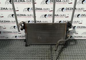 Radiator racire apa, Opel Vectra C, 1.8b (id:327980)