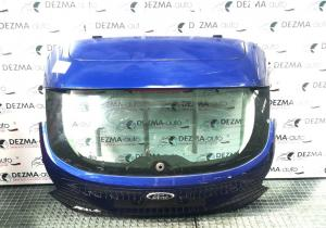 Haion cu luneta, Ford Focus 3 (id:283368)