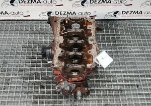Bloc motor gol F9QD812, Renault Scenic 2, 1.9dci (id:327353)