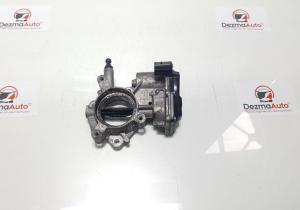 Clapeta acceleratie GM55564164, Opel Insignia, 2.0cdti (id:328698)