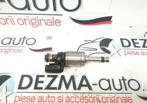 Injector cod  CM5G-9F593-FA, Ford Focus 3, 1.0B (id:318493)