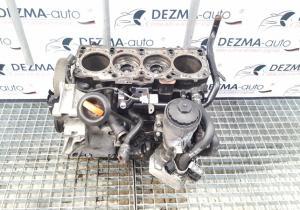 Bloc motor ambielat BKD, Vw Golf 5 (1K1) 2.0tdi (id:329628)