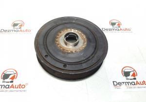 Fulie motor Renault Megane 2, 1.9dci (id:331230)