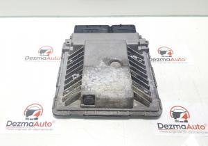 Calculator motor 03G906021PB, 0281013897, Vw Passat (3C2) 1 9tdi