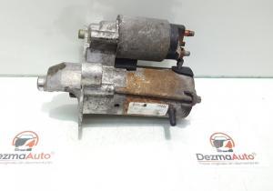 Electromotor 2SGU-11000-EE, Ford Fiesta 5, 1.4TDCI (id:334461)