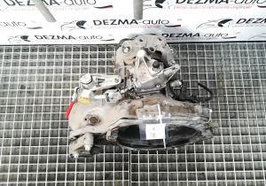Cutie viteze manuala, Opel Astra J, 1.3CDTI (id:334525)
