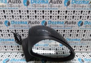 Oglinda electrica dreapta Seat Ibiza 5 (6J5) 2008-in prezent (id.156443)