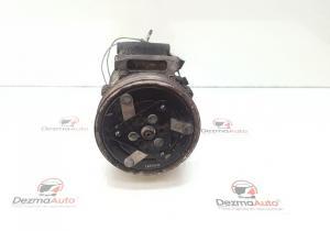 Compresor clima 9651910980, Citroen C4 (I) 1.6hdi (id:335023)