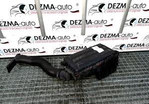 Carcasa filtru aer 036129620H, Seat Ibiza 5 ST (6J8) 1.6benz
