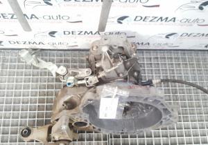 Cutie viteza manuala, Opel Astra J, 1.3cdti (id:335348)
