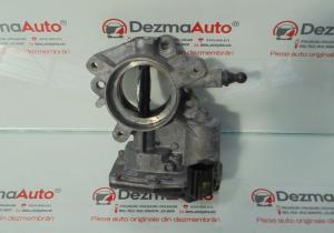 Clapeta acceleratie, GM55564164, Opel Insignia A sedan, 2.0cdti