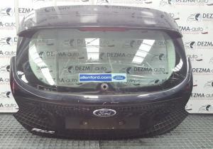 Haion cu luneta, Ford Focus 3 (id:280399)