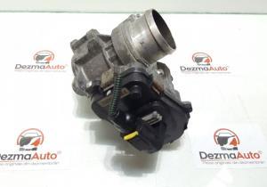 Clapeta acceleratie 48CPD1, Opel Zafira B (A05) 1.9cdti