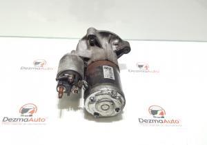 Electromotor 9656262780, Citroen C4 (II) Picasso 2.0hdi