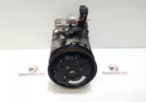 Compresor clima, Vw Polo (9N) 1.2B (id:337169)