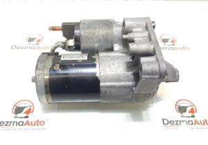 Electromotor 9663528880, Citroen C4 (II) Picasso 1.6hdi