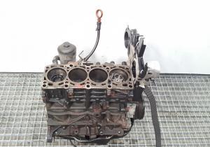 Bloc motor ambielat, Vw Eos (1F7, 1F8) 2.0tdi (id:339365)