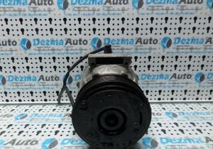 Compresor clima 8200421410, Renault Laguna 2 Grandtour 1.9dci (id:155983)